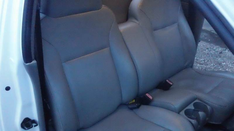 2005 Chevrolet Colorado 2dr Standard Cab ZQ8 Rwd SB - Bellevue OH