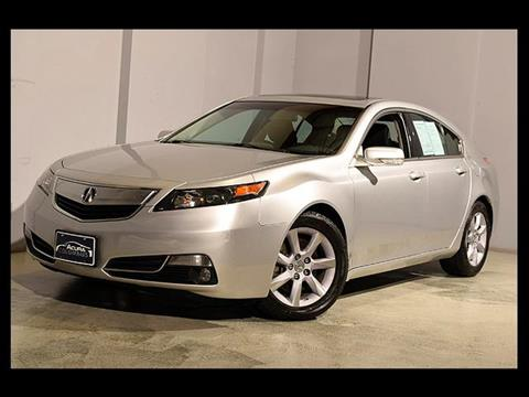 report and ca in tl news new trucks used delano s cars u world for sale acura