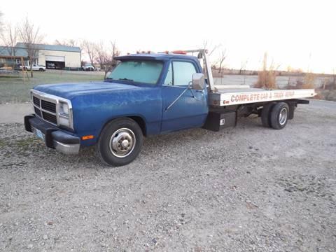 Flatbed trucks for sale in missouri - Craigslist quad cities farm and garden ...