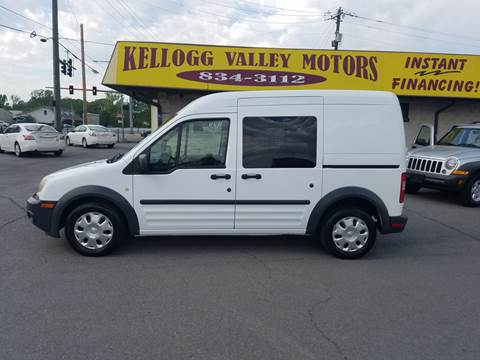 a42f61e2b2 Used Cargo Vans For Sale in Arkansas - Carsforsale.com®