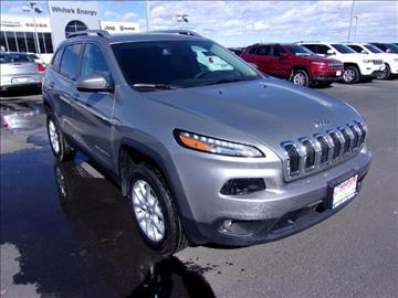 Jeep For Sale Auburn Wa
