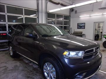 Suvs For Sale Fairless Hills Pa