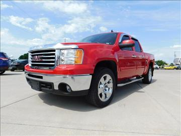 2009 GMC Sierra 1500 for sale in Wright City, MO