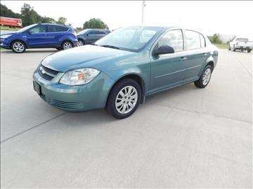 2010 Chevrolet Cobalt for sale in Wright City, MO
