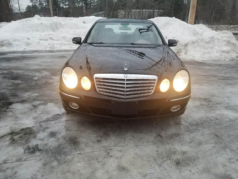 ATI Automotive & Used Cars Inc. - Used Cars - Plaistow NH Dealer