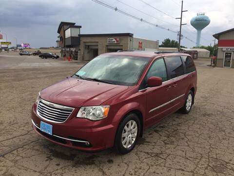 Town And Country >> Town Country Auto Used Cars Kranzburg Sd Dealer