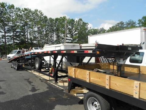 2015 Kaufman 3 CAR WEDGE for sale in Roswell, GA