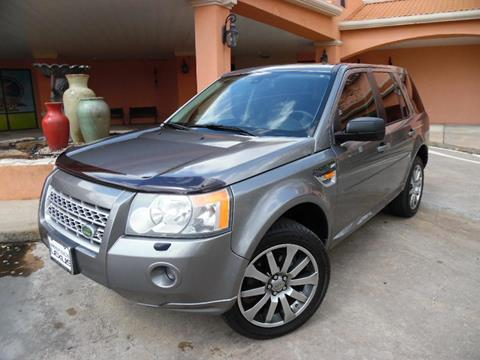cars dealer rover for detailing inventory my land houston used landrover sale