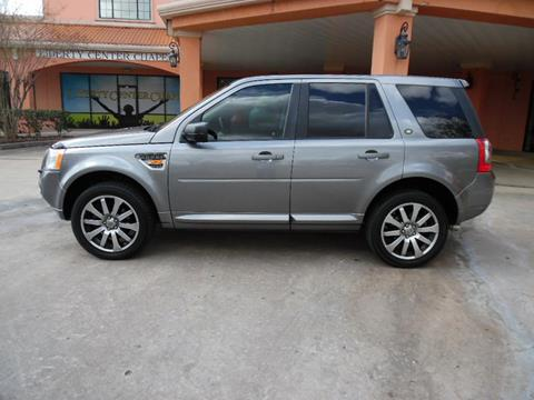 inventory my cars houston rover dealer land detailing landrover used for sale