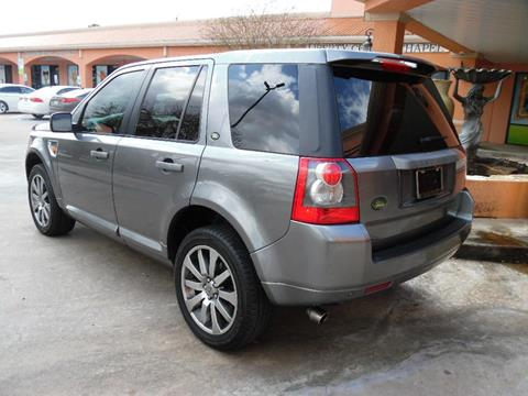 sale for inventory cars landrover diesel trucks commercial land rover used houston of
