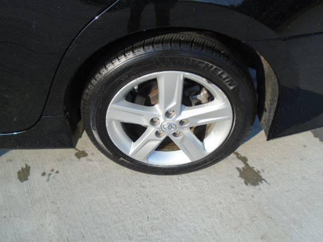 2014 Toyota Camry SE 4dr Sedan - Warrensville Heights OH