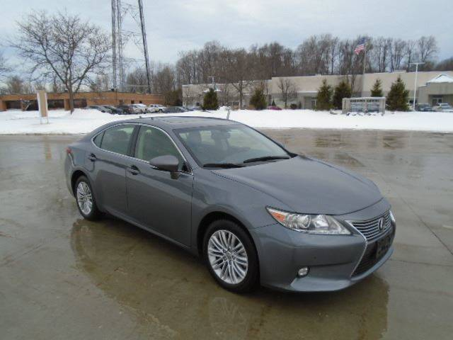 hot lexus pin lease car luxury under month deals es