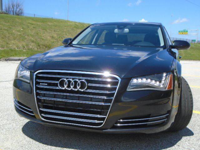 blog german cars sale audi for image