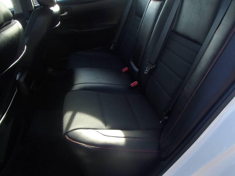 2017 Toyota Camry SE 4dr Sedan - Linn MO