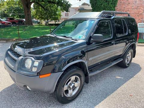 Used Cars York Used Cars Baltimore MD Lancaster PA On The