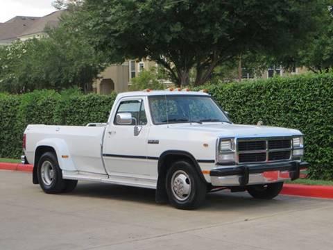 Cars For Sale in Houston, TX - RBP Automotive Inc