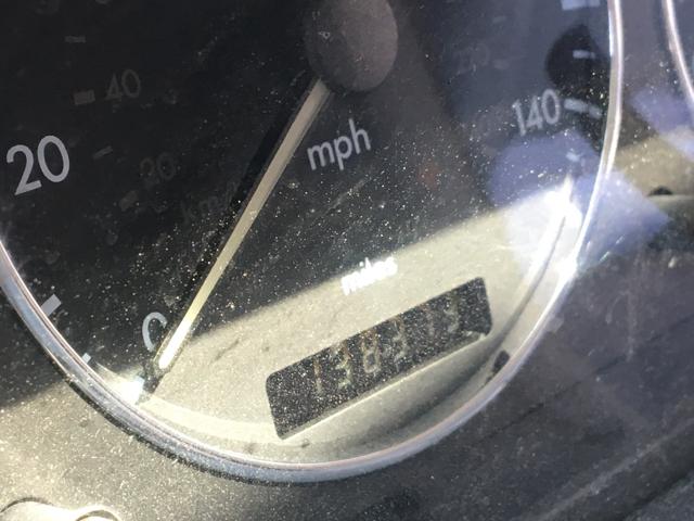 2005 Mercedes-Benz M-Class ML 350 AWD 4MATIC 4dr SUV - Ridgewood NY