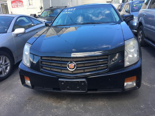 JS Motors Inc Used Cars Ridgewood NY Dealer - Cadillac dealers in new york