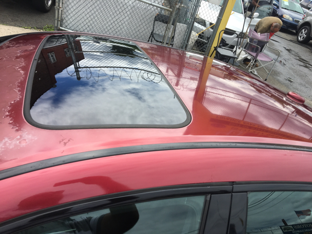 2005 Acura TL 3.2 4dr Sedan - Ridgewood NY