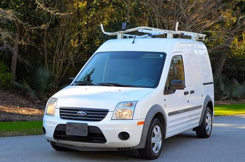 b1e22f5d42a877 Ford Transit Connect For Sale in Wilmington