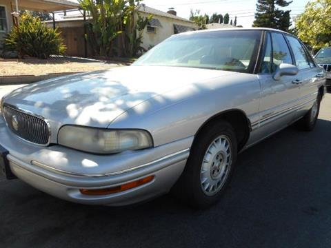 1999 Buick LeSabre for sale in Valley Village, CA