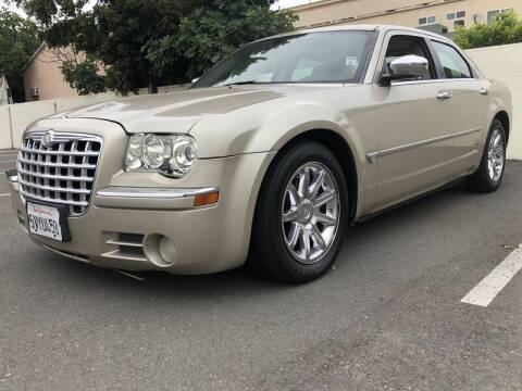2006 Chrysler 300 for sale at Boktor Motors in North Hollywood CA