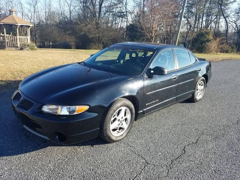 Driven Motors - Used Cars - Staunton VA Dealer