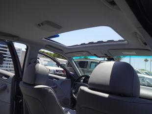 2003 BMW 3 Series for sale at South Bay Motors in Chula Vista CA