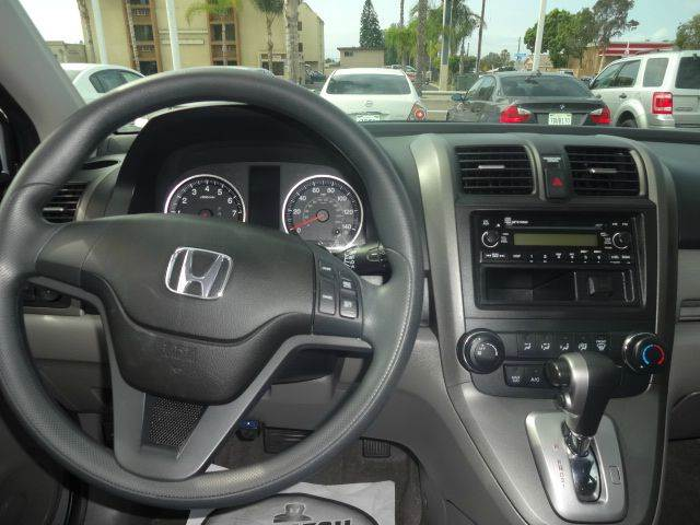 2011 Honda CR-V for sale at South Bay Motors in Chula Vista CA