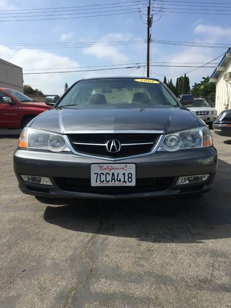 carsforsale acura nj dunellen tl for com sale in