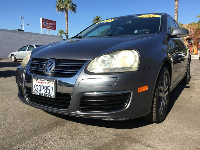 at group lenders inventory volkswagen jetta details auto for hillside nj in sale