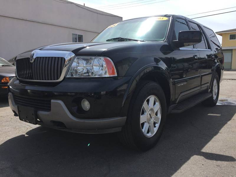 details navigator luxury lincoln aviator inventory tn aman auto in for murfreesboro mart sale at