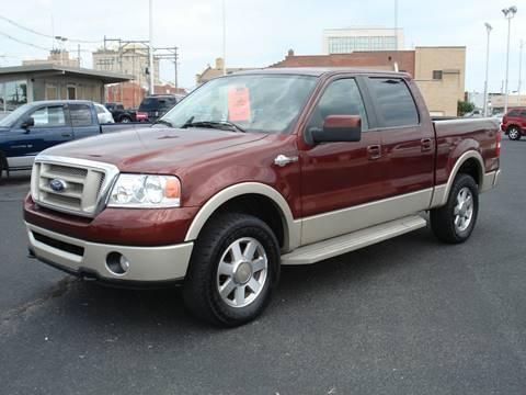 Car Dealerships In Hutchinson Ks >> Shelton Motor Company Used Cars Hutchinson Ks Dealer
