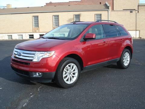 Car Dealerships In Hutchinson Ks >> Shelton Motor Company Car Dealer In Hutchinson Ks