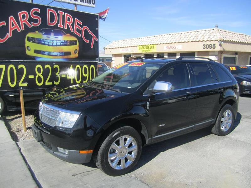 Cars Direct USA - Used Cars - Las Vegas NV Dealer