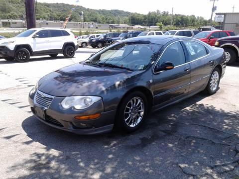 2004 Chrysler 300M for sale in Fenton, MO