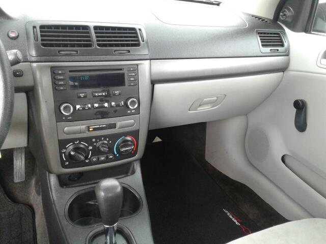 2006 Chevrolet Cobalt LS 2dr Coupe In Fenton MO  BBC Motors INC