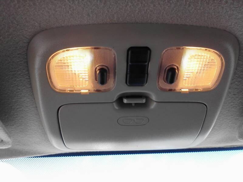 2005 Mazda Tribute s 4dr SUV - Lenoir City TN