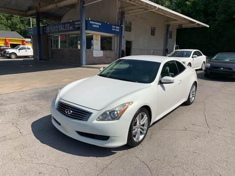 Car Lots In Nashville Tn >> T J S Auto Sales Car Dealer In Nashville Tn