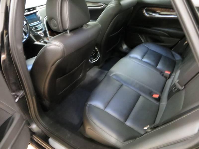 2013 Infiniti G37 Sedan AWD x 4dr Sedan - Farmington Hills MI