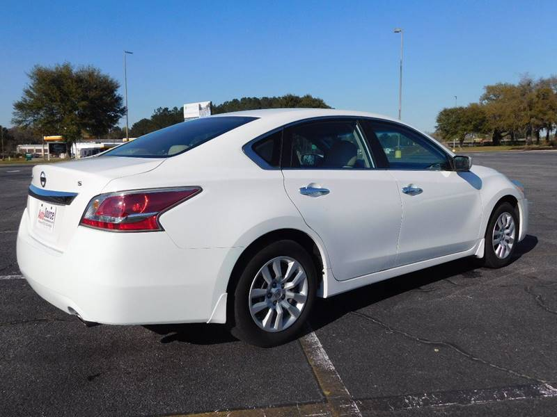 ga in for savannah grainger auto at sale used dealers com cars nissan altima