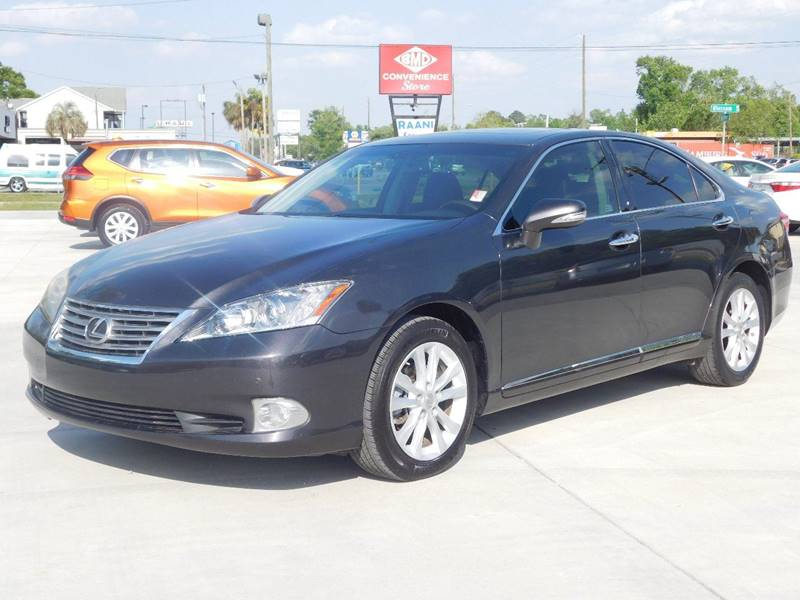for es orlando florida in used kissimmee mint park sdn auto orange county lexus dnfccxhpziy clermont car winter sale available fl