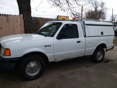 Ford ranger for sale in south dakota for Billion motors sioux falls south dakota