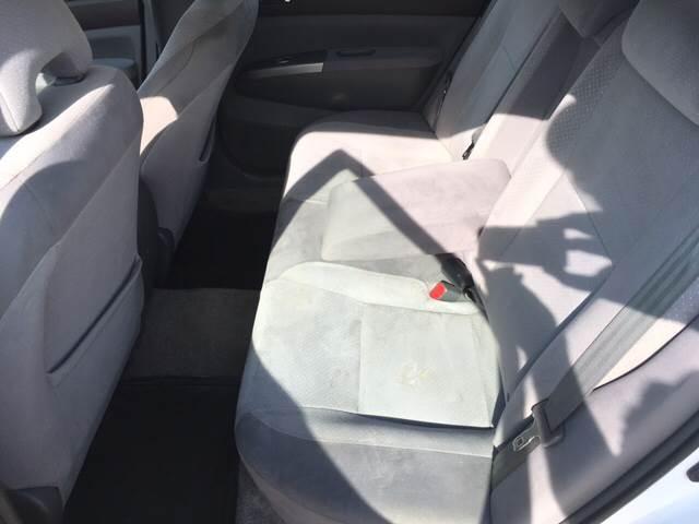 2005 Toyota Prius 4dr Hatchback - Madison WI