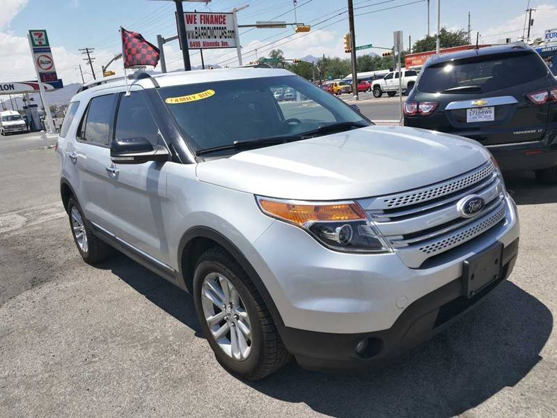 auto at in el com for heller dealers paso ford used img fusion cars sale il