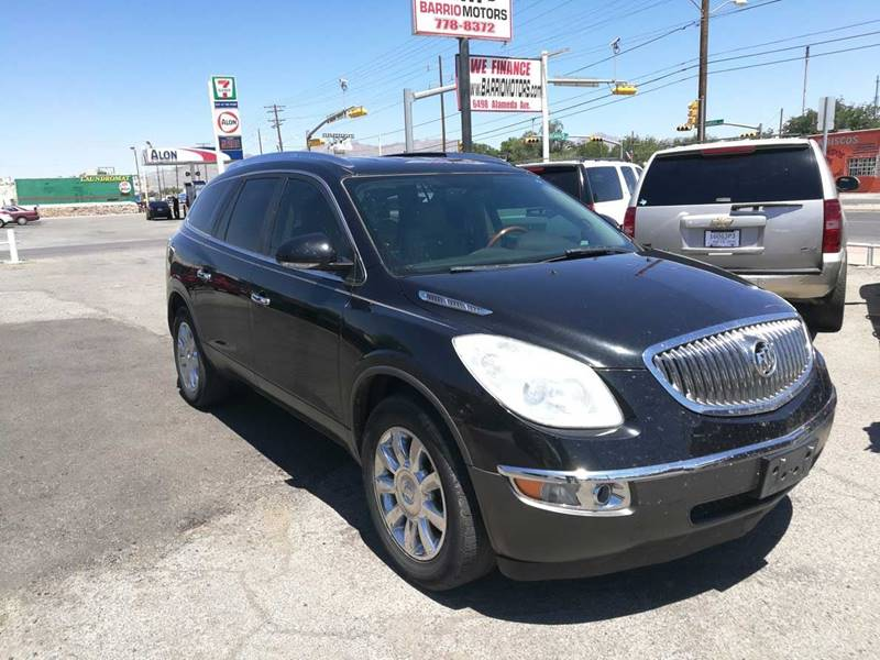used for sale enclave suv awd pricing img buick edmunds