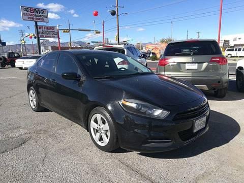 Used Cars El Paso Auto Financing For Bad Credit El Paso Tx Santa