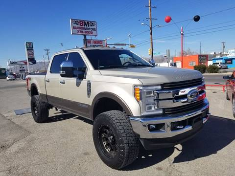 Cheap Diesel Trucks >> Used Diesel Trucks For Sale In El Paso Tx Carsforsale Com