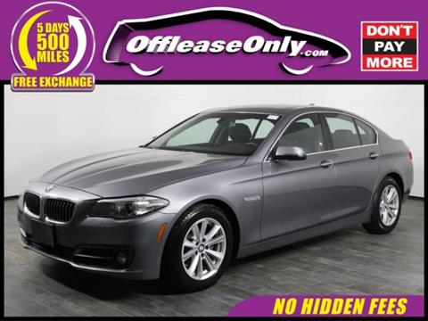 BMW Series For Sale Carsforsalecom - Bmw 5 series pictures