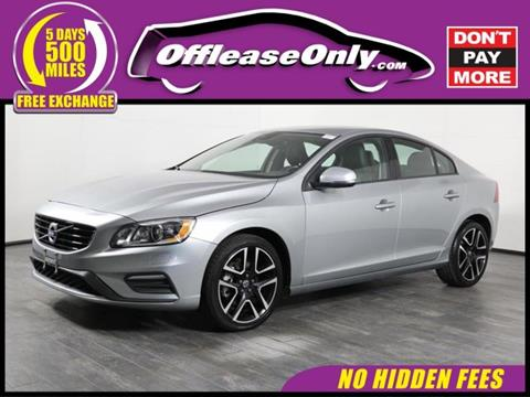 2013 volvo s60 owners manual